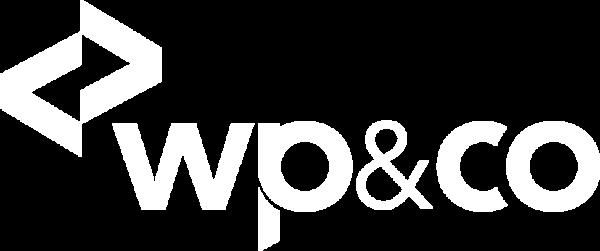WP&Co